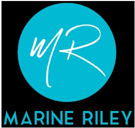 Marine Riley