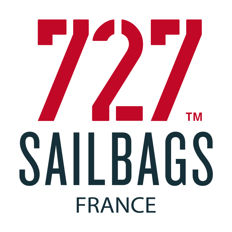 product brand 727 sailbags