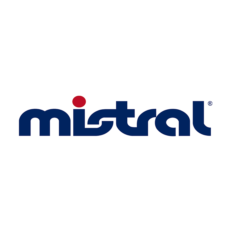 product brand mistral