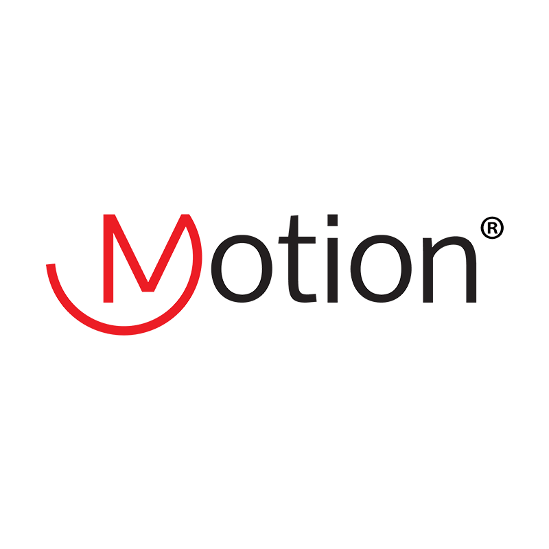 motion global logo