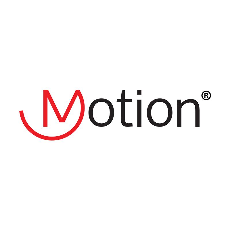 motion global logo