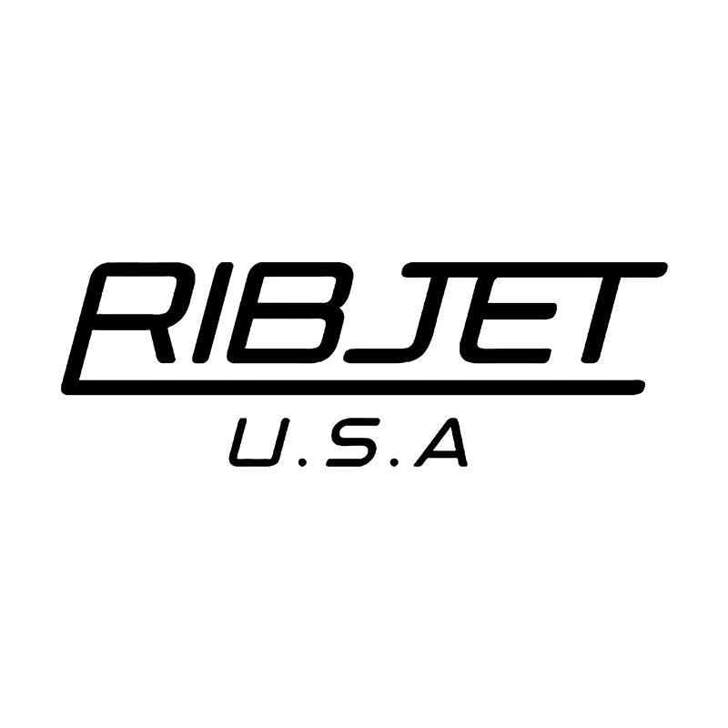 ribjet logo