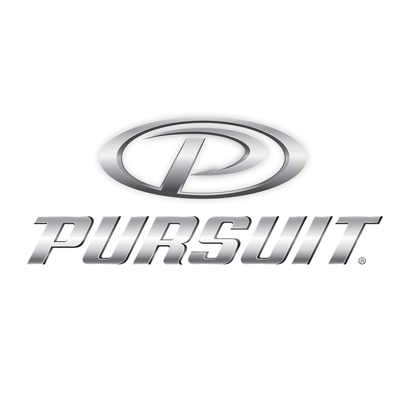 product_brand_pursuit_boats